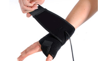 Beware-of Hot-and-cold-brace-for-Ganglion-Cysts