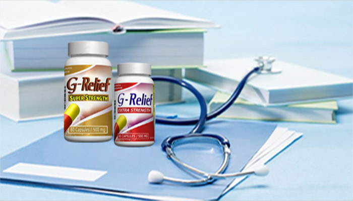 Ganglion-FDA SURGERY-Alternative-G-Relief-Caps-INFO g-relief.com