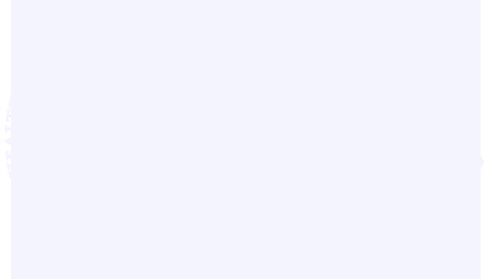 Ganglion-FDA SURGERY-Alternative-G-Relief-Caps-INFO g-relief.com