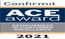 G-Relief Ace Award Ganglion Surgery Alternative Caps. INFO: g-relief.com